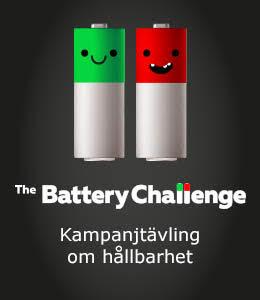 thebatterychallenge_vardegrunden