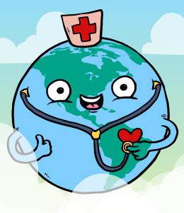 Världshälsodagen_260x300