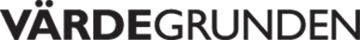 http://vardegrunden.se/wp-content/uploads/2012/09/varde_logo.png