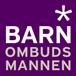BO_logo_färg_liten_jpg