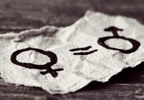 Frankrike: Inför böter för ojämlika löner
