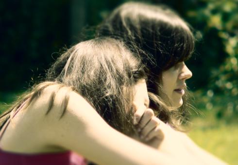 Informera unga bättre om sexuell hälsa