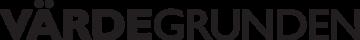 https://vardegrunden.se/wp-content/uploads/2012/09/varde_logo.png