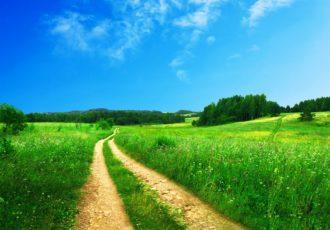 Trevlig sommar önskar vi på värdegrunden