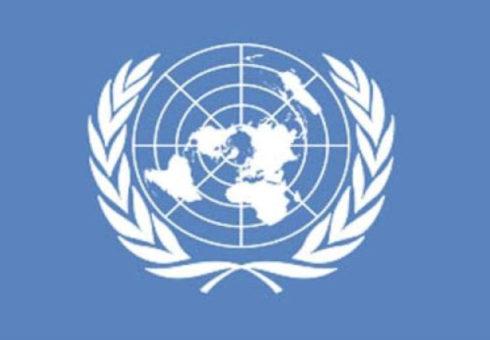 Risk för flyktingvåg när extremvärmen sprider sig