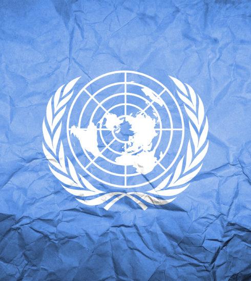 FN-dagen 24 oktober