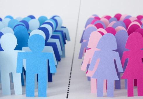 Kvinnliga pionjärer fler bör känna till