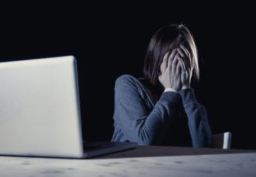 Vart tionde konto som twittrar om politik är en misstänkt bot