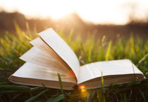 Svenska barn läser mindre och har bristande läsförmåga