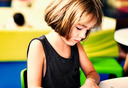Debatt: Föräldrar, så här hjälper ni era barns lärare