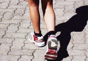 Kroppshets – Hur pratar man kroppssyn med sina barn?