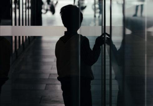 SVT granskar: Fortsatt ökning av anmälningar om hot och våld i skolan
