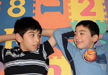 Vad är hälsofrämjande skolutveckling?
