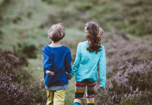 Mer friluftsliv utomhus när pedagoger utbildas