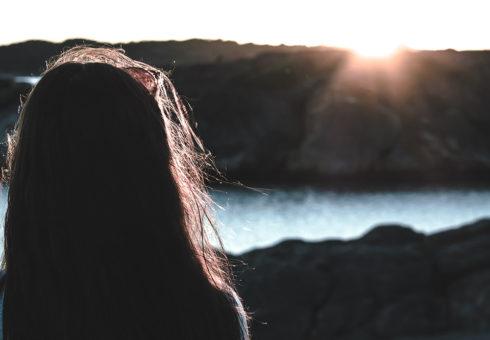 Misstänkta våldtäkter och våldtäktsförsök har skapat stor oro bland tjejer och kvinnor i Uppsala