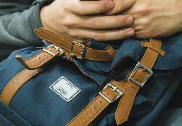 Dödshot och allvarliga trakasserier mot dokusåpadeltagare
