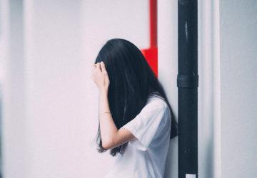 Ungdomsmottagningar upplever ökad psykisk ohälsa
