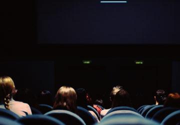 Filmer med kvinnliga huvudroller säljer bättre