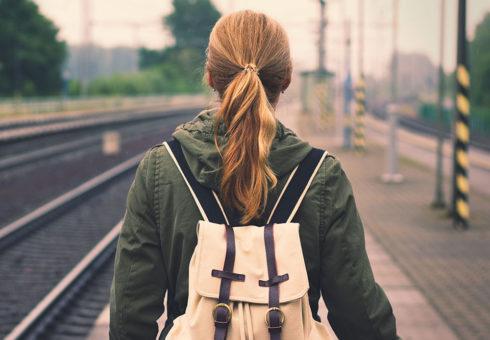Ensamhet och brist på rutiner slår mot eleverna som mår sämst